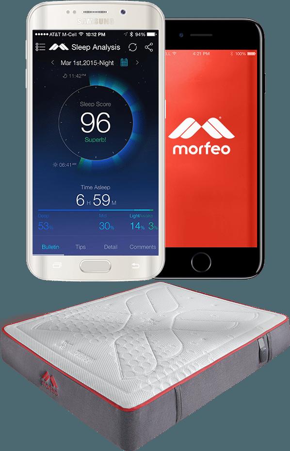 morfeo-ppal-smart