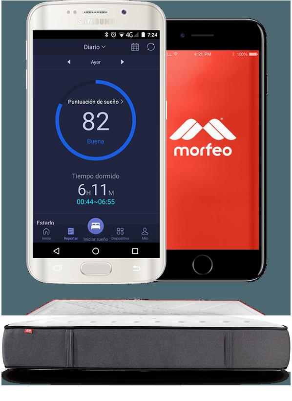morfeo-ppal-smart-3