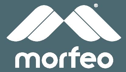 logo-morfeo-blanco