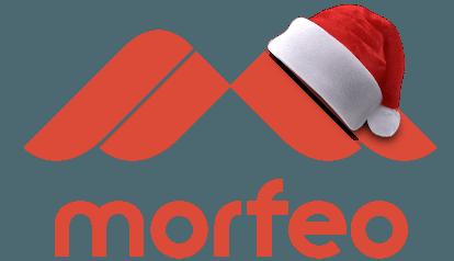 logo-morfeo-navidad