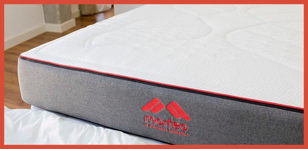cómo elegir un colchón