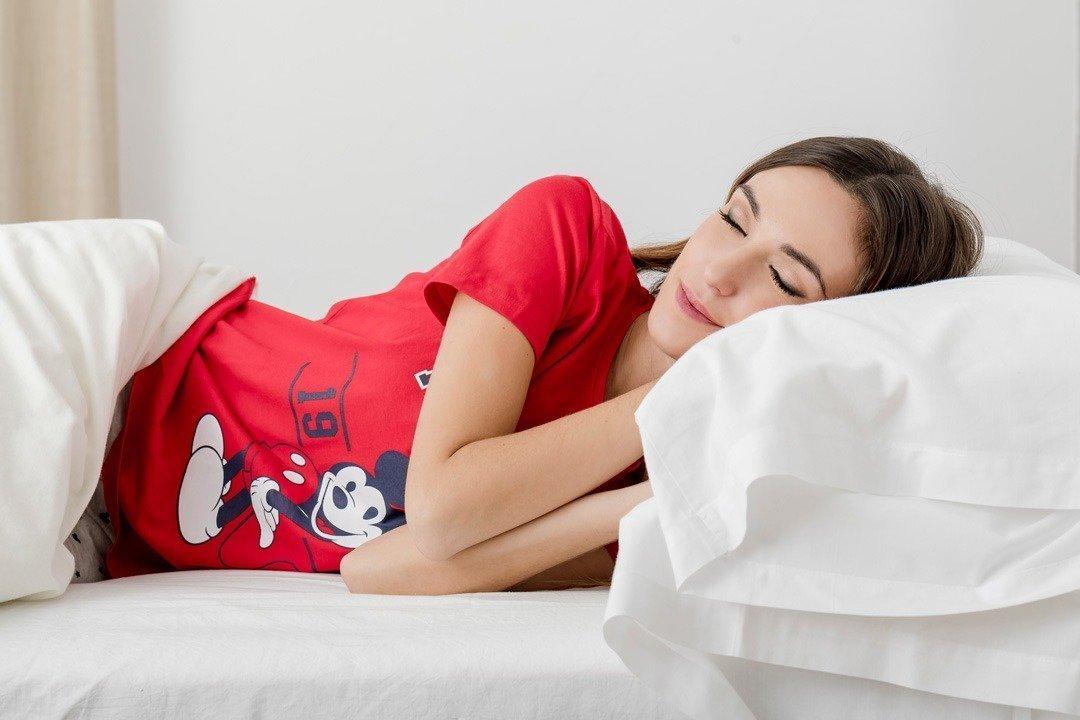 Dormir bien es clave para la calidad de vida