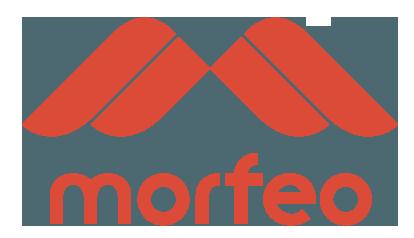 logo-morfeo-color