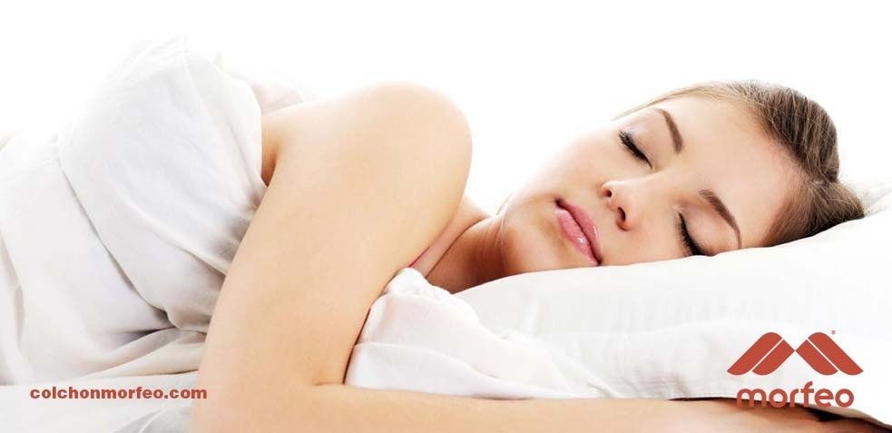 Cuál Es El Mejor Colchón Para Descansar A Diario Consejos De Compra