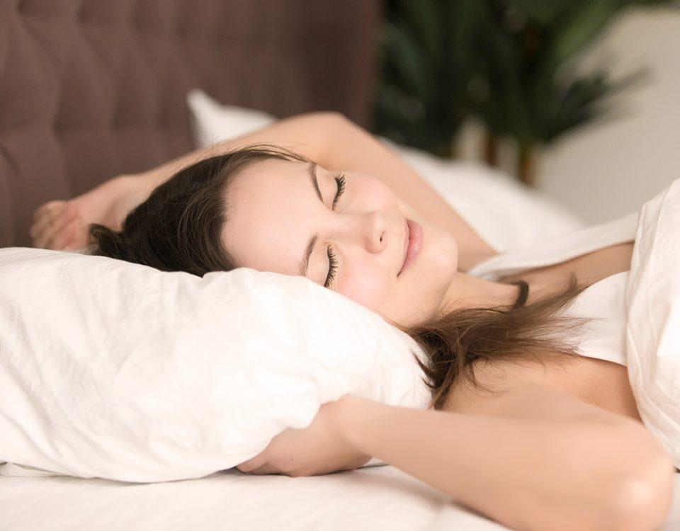 comprar el mejor colchón para el descanso