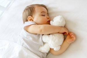 Duerme bien y tu calidad de vida mejorará