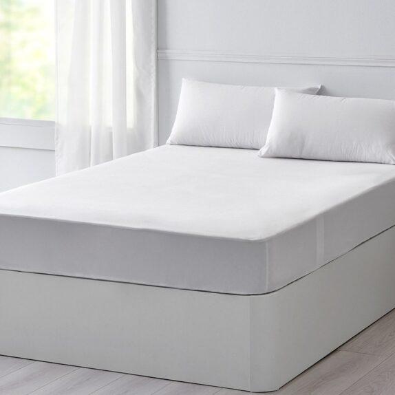 Protector de cama Morfeo