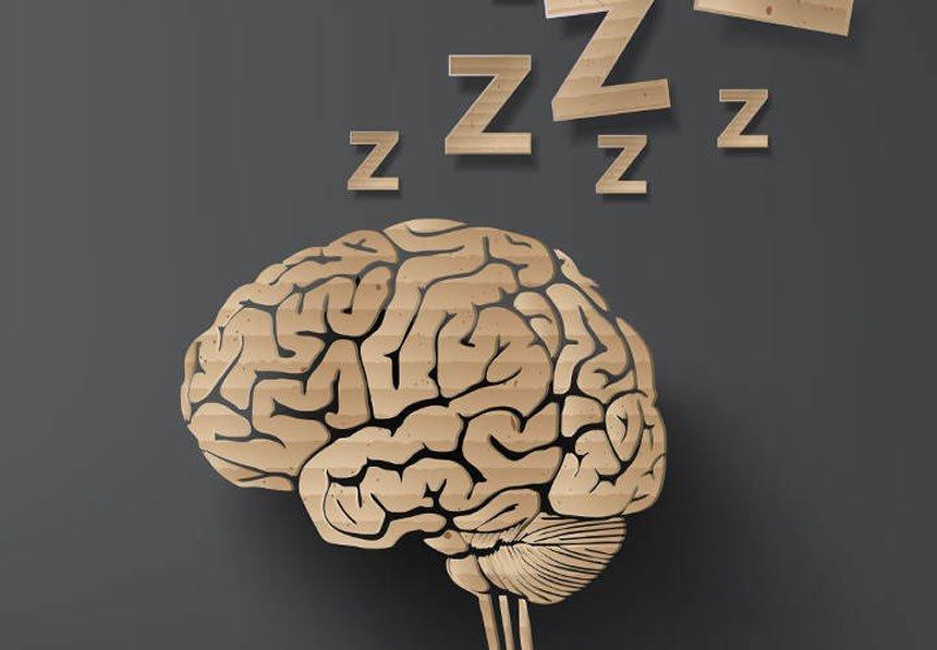 íderes en distintos ámbitos que relacionan su éxito con su capacidad para dormir bien