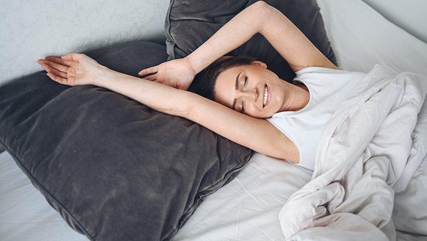 El-secreto-de-la-eterna-juventud-es-dormir-bien