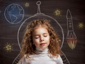por qué los sueños son importantes